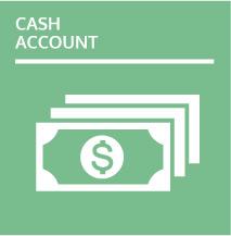 Cash advances cleveland ohio image 1